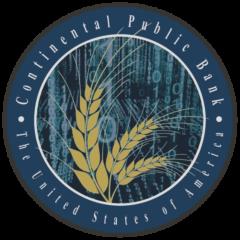 Continental Public Bank